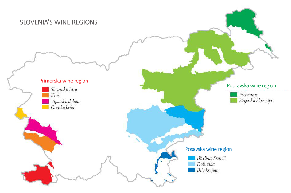 slovenia_wine_map